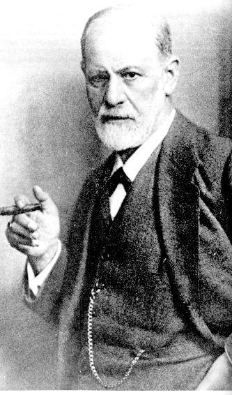 the famous psychologist
